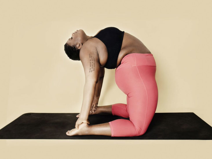 Yoga For Knee Pain Best Exercises For Knee Pain And Poses To Modify