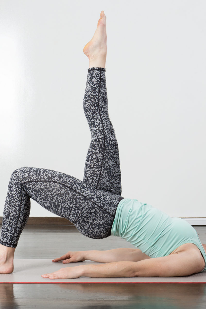 Pilates At Home Benefits Of Pilates And A 10 Minute Core Workout