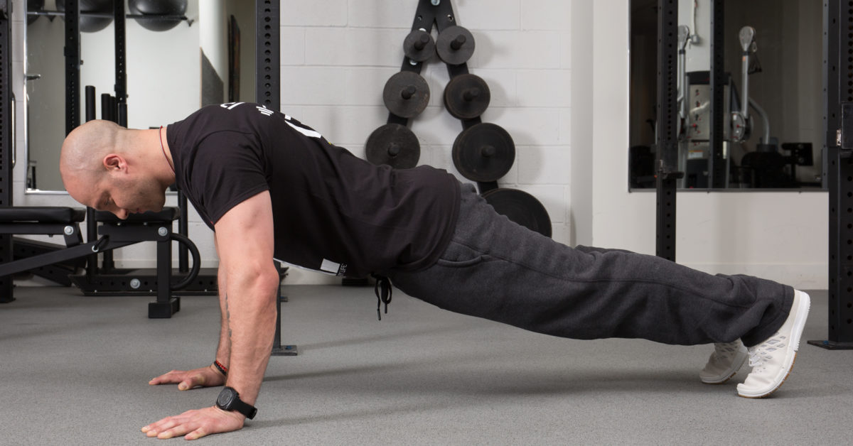 spécial chaussure Chaussures de skate qualité fiable How to do Pull-Ups: 17 Pull-Up Exercises to Build Upper Body ...