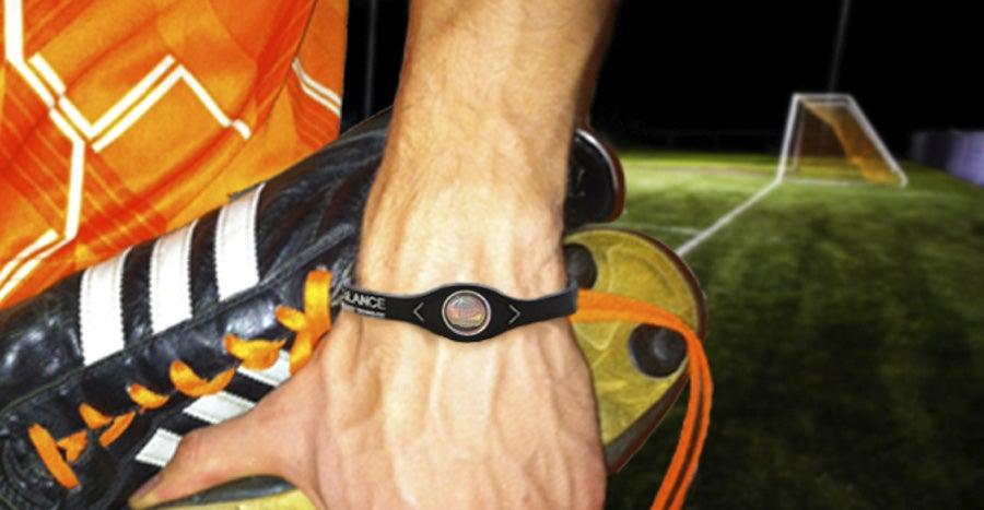 9d260a337eb37 Do Power Balance Bracelets Really Work?