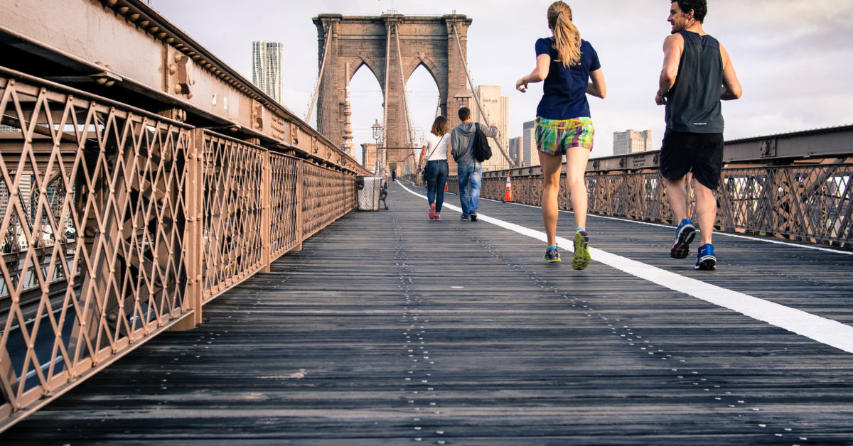 Strength Training or Cardio: Which Should Come First?