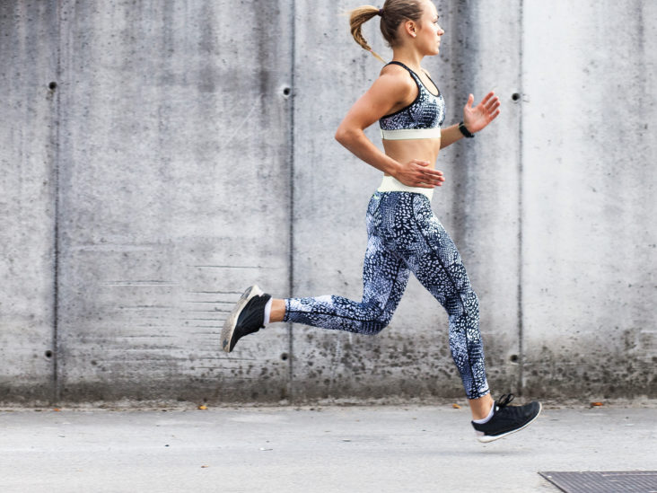 How to Run Faster: 24 Surefire Ways to Increase Your Running