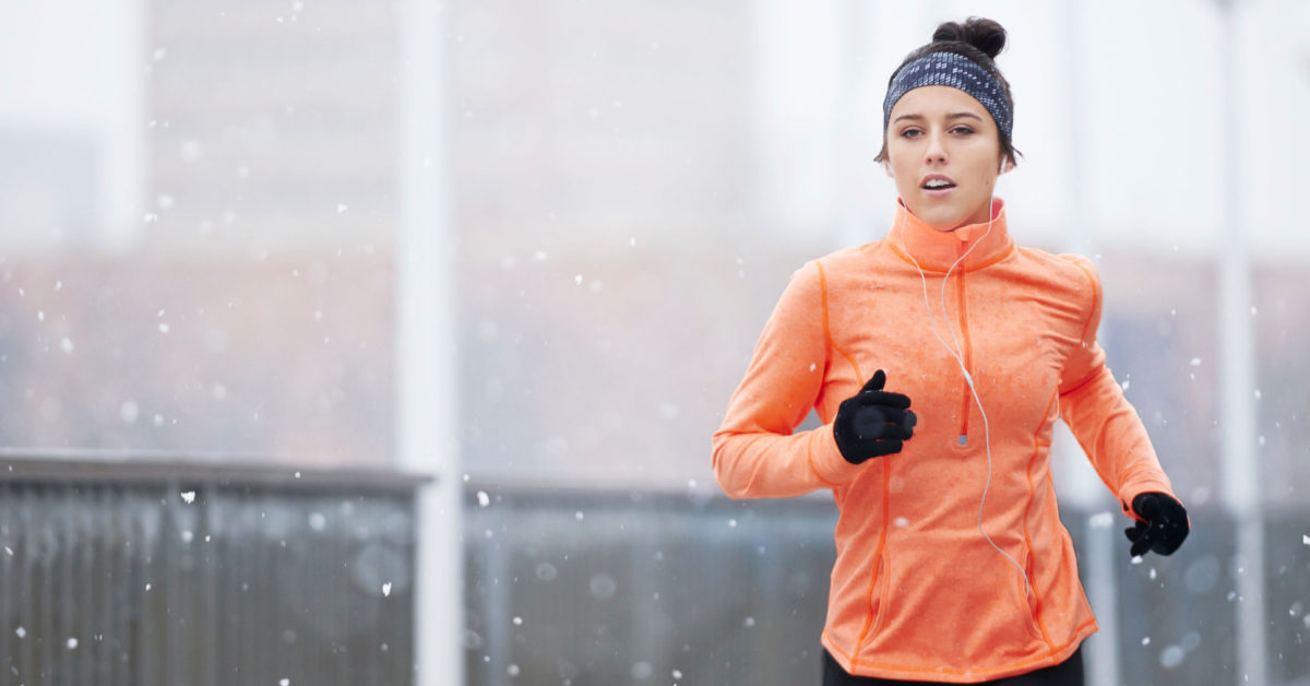 57ba98a3f Running In the Cold Is Totally Fine for Your Body