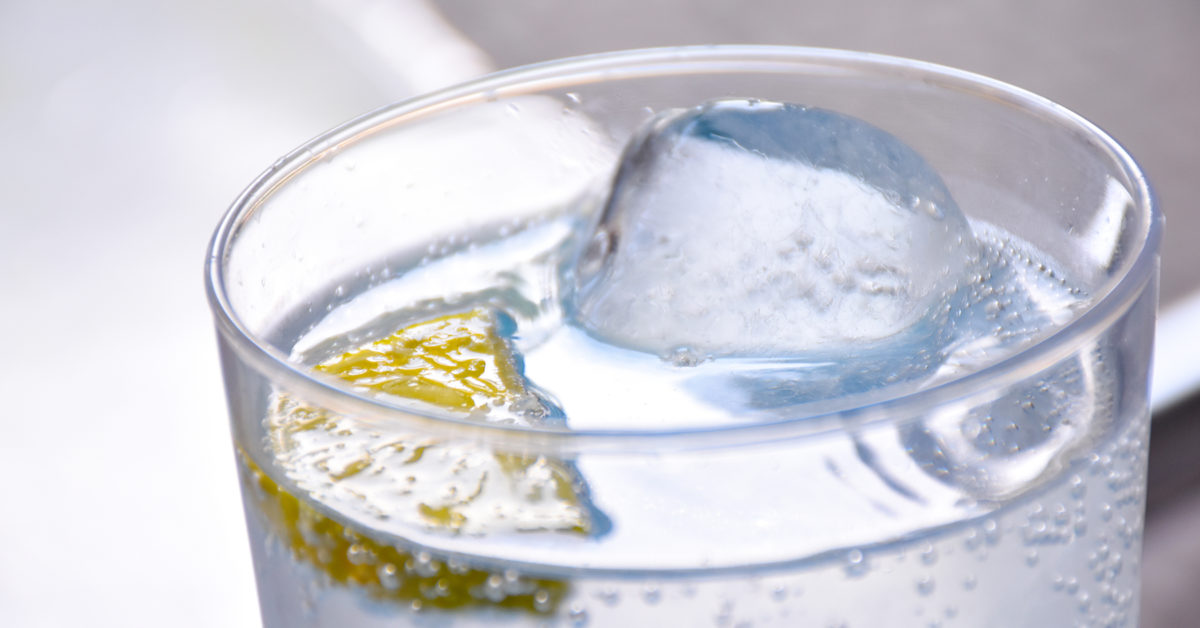 SodaStream: Does It Live Up to the Hype?
