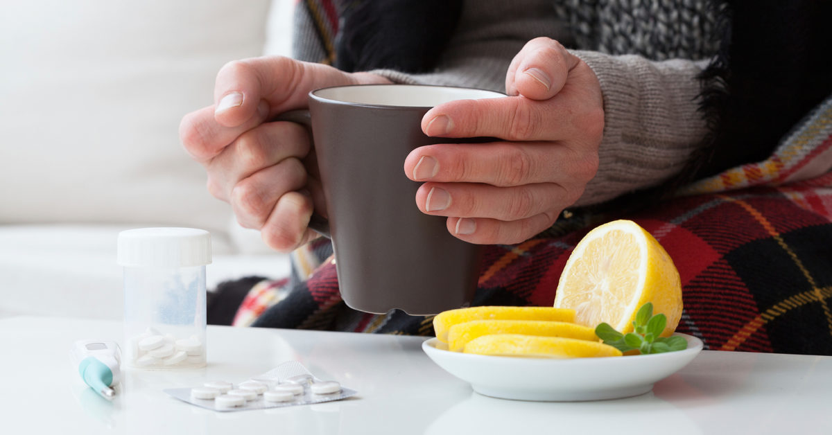 Sore Throat Remedies: The 11 Best Natural Cures That Actually Work