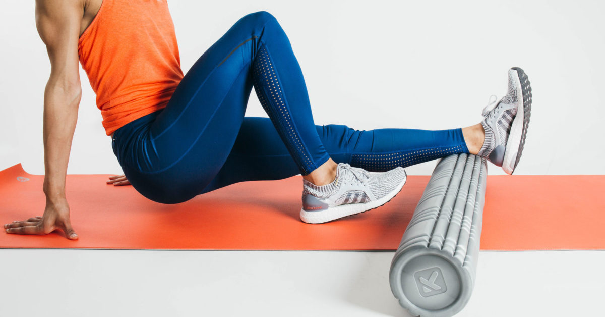 Morning Workout Routine: 10 Exercises for Your Abs, Glutes
