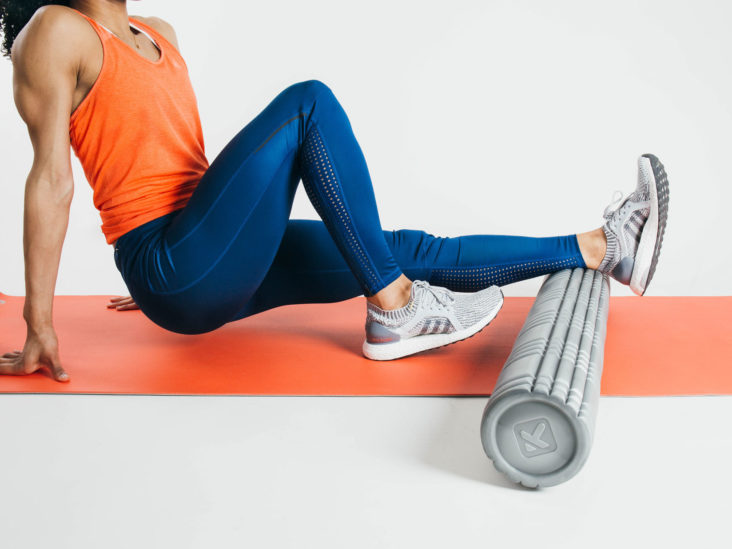 10 Easy Morning Exercises That will Help you Look Lean Fast