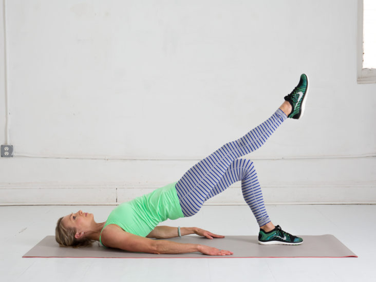 What Are Burpees Warmup How To Do The Perfect Burpee And Tips