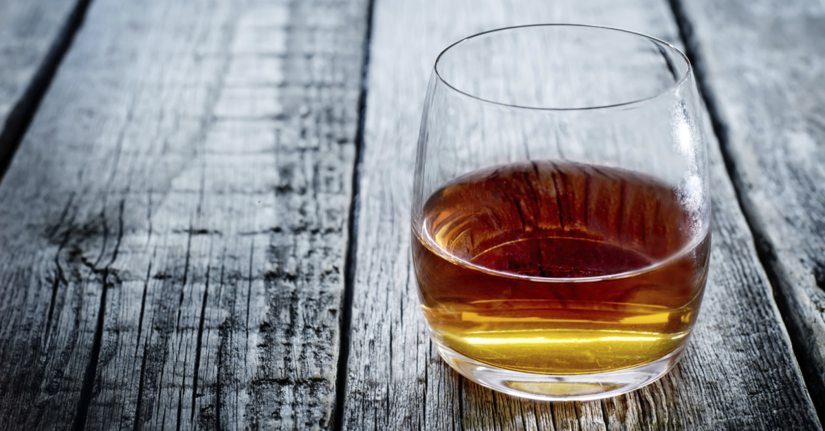 11 Ways Alcohol Is Legitimately Healthy