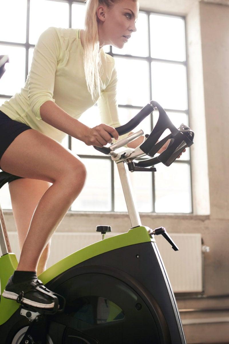 Afterburn Effect: Burning Calories After a Workout