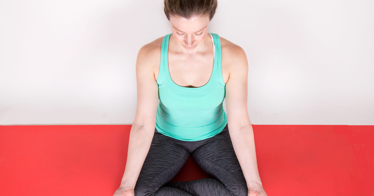 Basic Yoga Poses: 30 Common Yoga Moves and How to Master Them