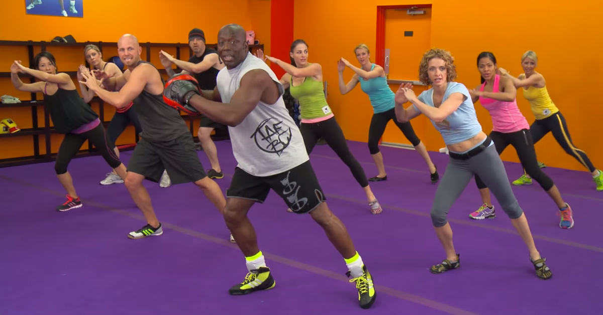 Youtube-Workouts-Feature-1200x628.png