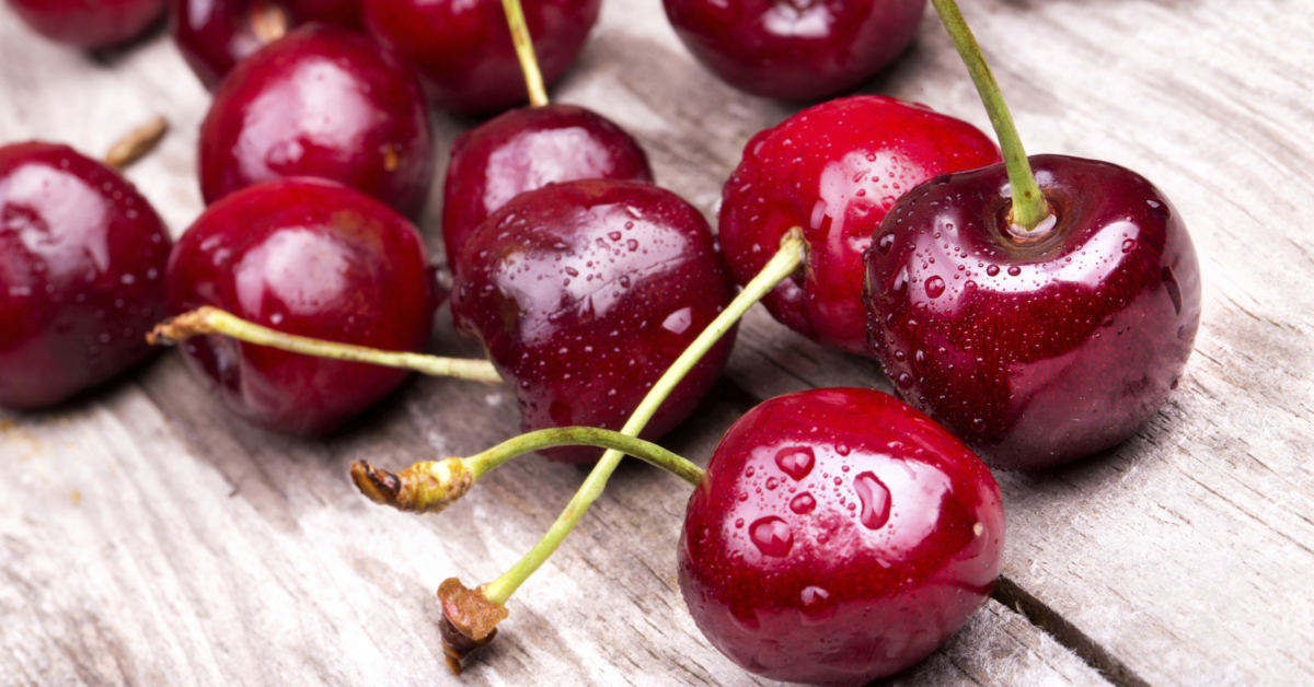 8 Natural Foods to Eat for Pain Relief