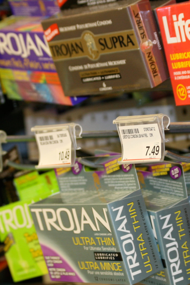 Best Condoms: The Definitive Guide to Every Type of Condom
