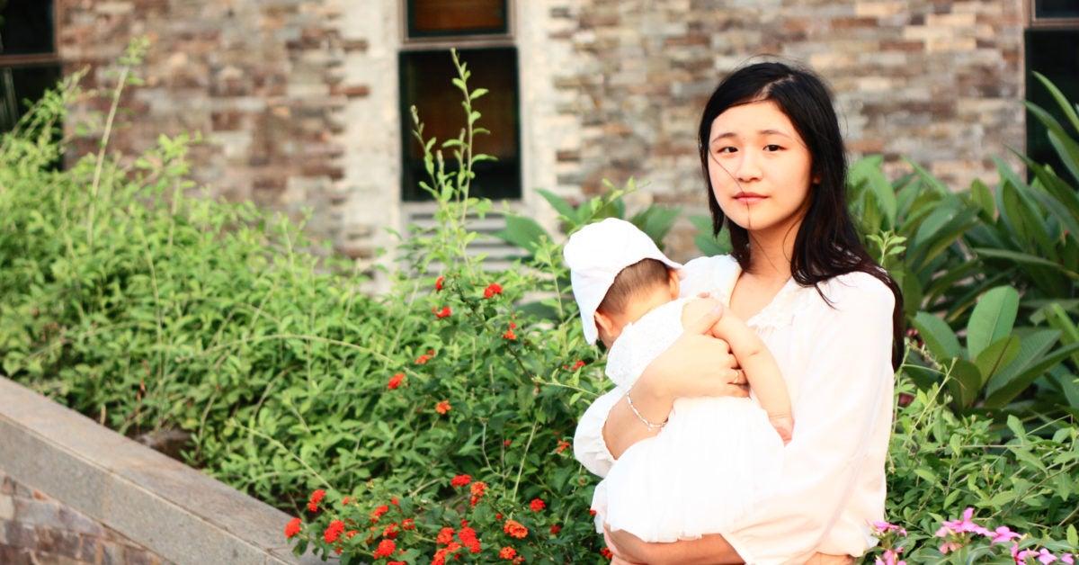 Life as a teen in japan, big hooters wwe