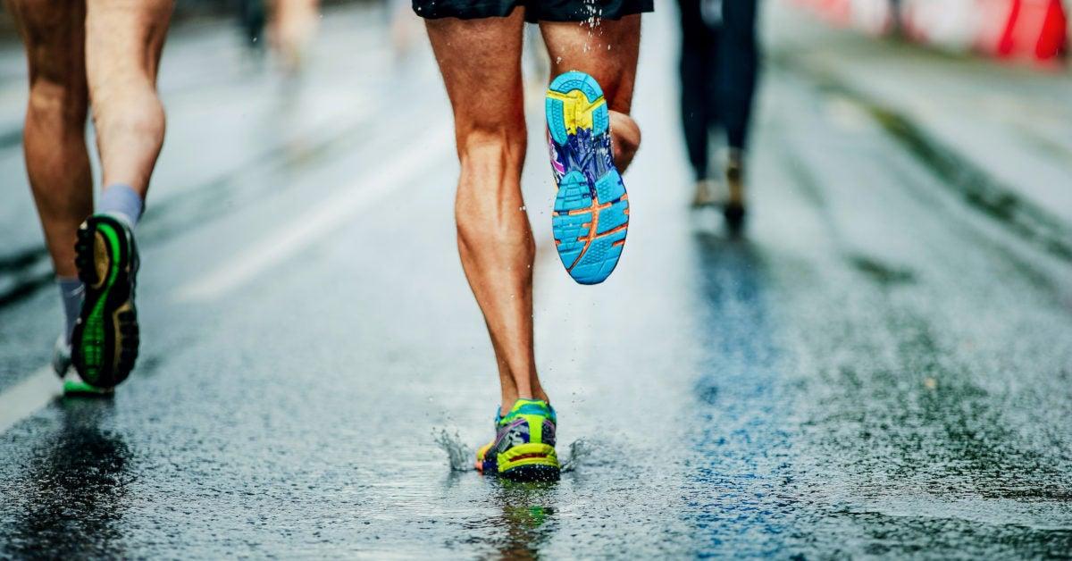 Αποτέλεσμα εικόνας για rain running
