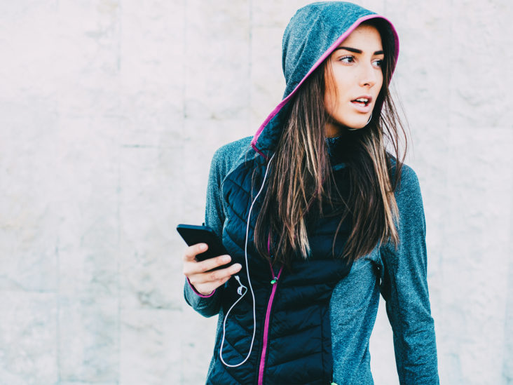 42 Best Workout Apps: Fitness, Food Trackers, and More