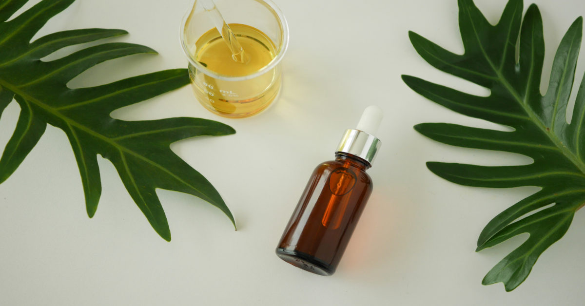 What Does Vitamin C Serum Do for Your Skin?