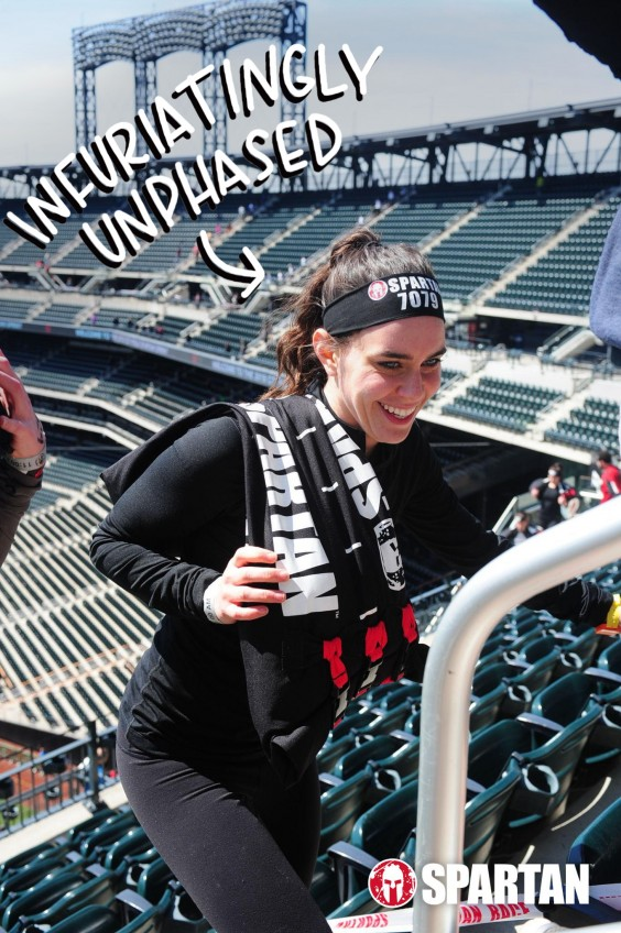 Spartan Race: What I Wish I Knew Before My First One