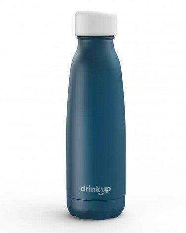 DrinkUp Smart Water Bottle