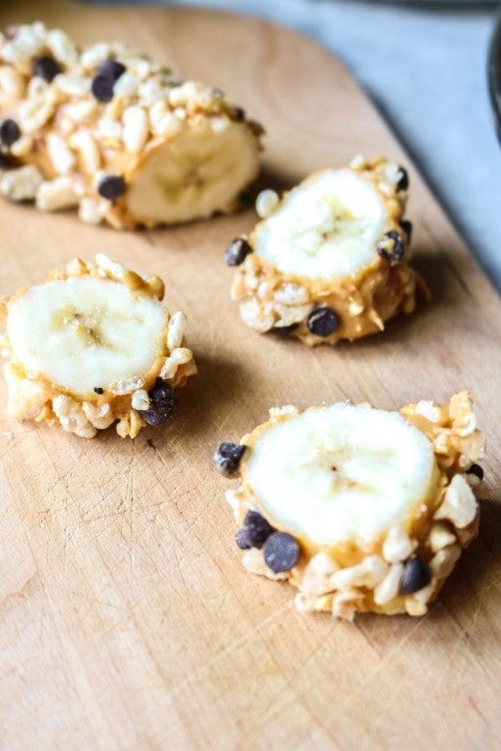 19 Easy No Cook Breakfast Ideas That Taste Amazing