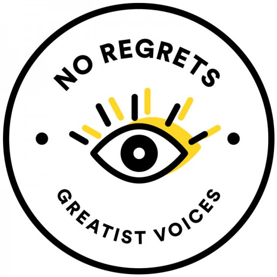 No Regrets Greatist Voices