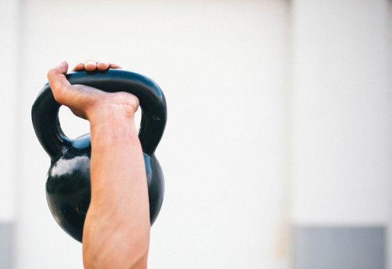 Strength Training: How Long Should You Rest Between Sets?