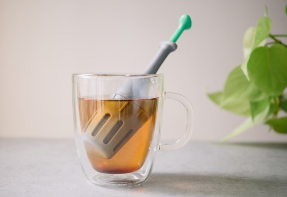 iCooker Travel French Press