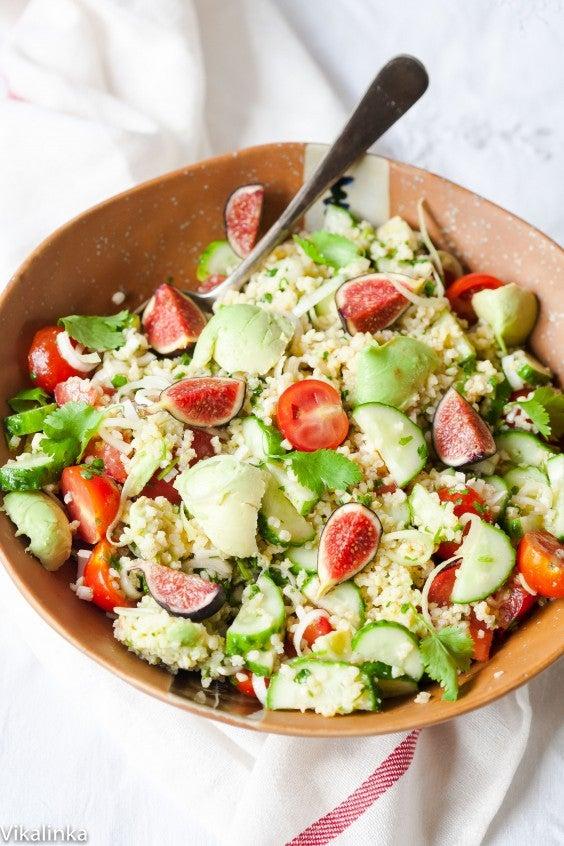 14. Summer Goodness Salad