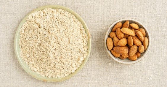 Gluten-Free Foods and Substitutions Everyone Should Know