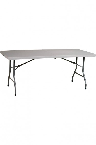 1. The Best Folding Table