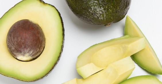 How to Avocado Feature