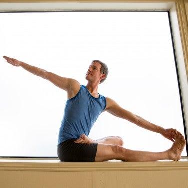 Most Influential Yoga Teachers In America