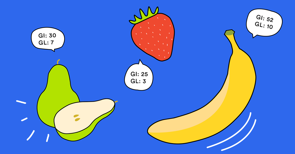 diabetic diet fruits to avoid