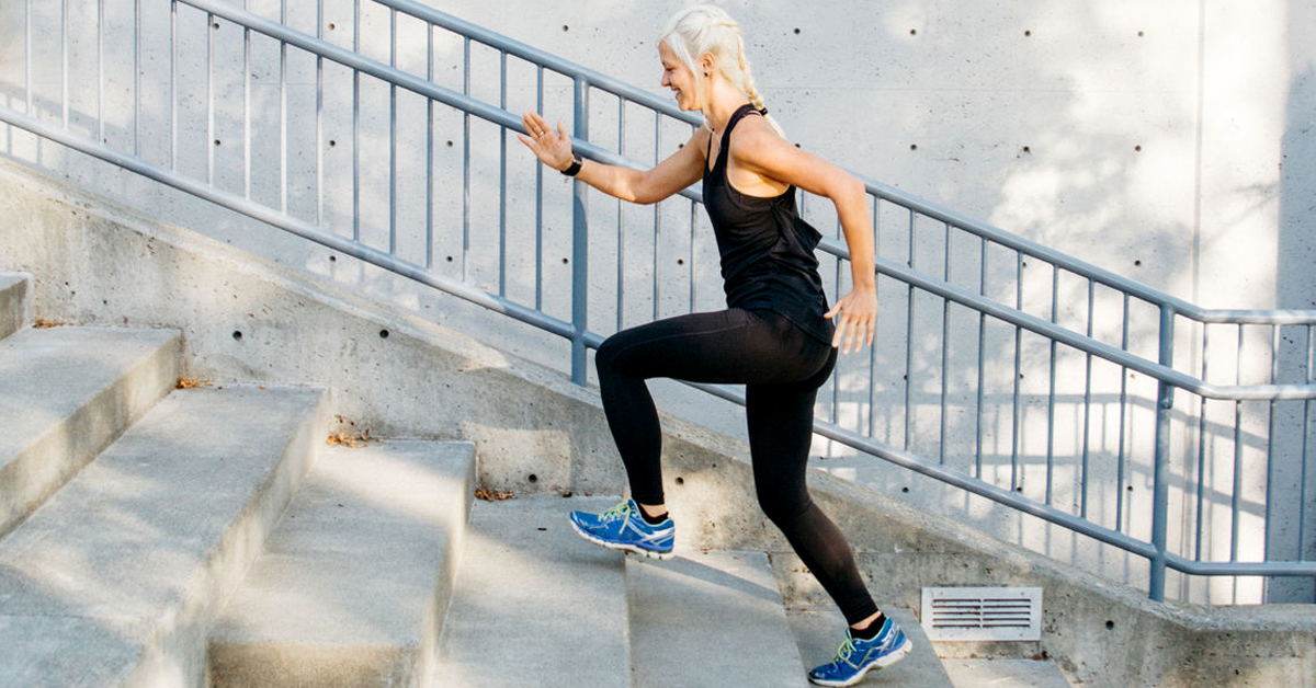 Natural Treatments for Psoriatic Arthritis: Diet, Exercise, Supplement