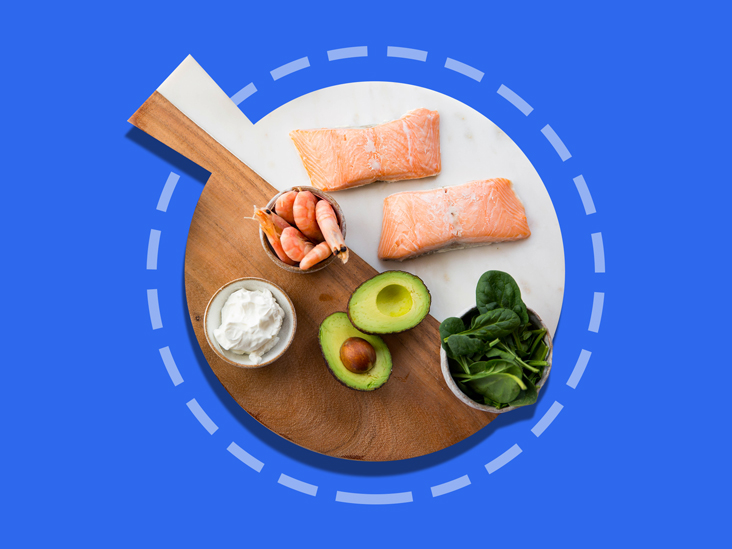 How to Lose Weight Fast: Tips for a Trimmer Bod — Stat!
