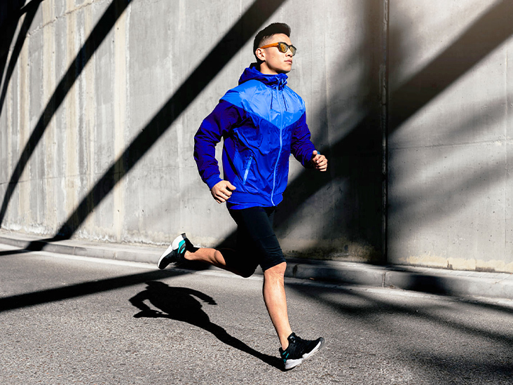 U OK HUN performance strap back vest-yoga top-keep fit