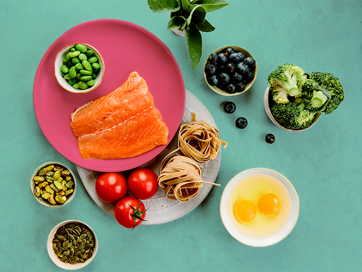 11 Simple Ways to Season Salmon for an Easy Dinner
