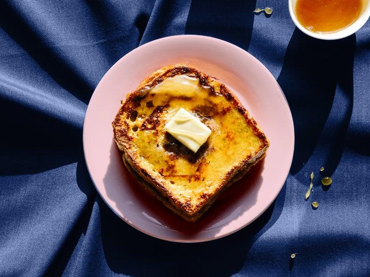 Vegan Comfort Food 35 Recipes That Remind You Of The Classics