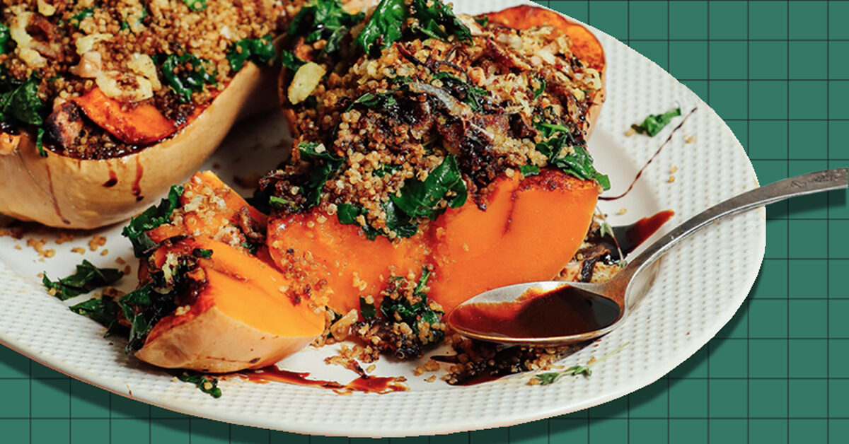 Christmas Dinner Recipes: 61 Ideas for Making a True Holiday Feast