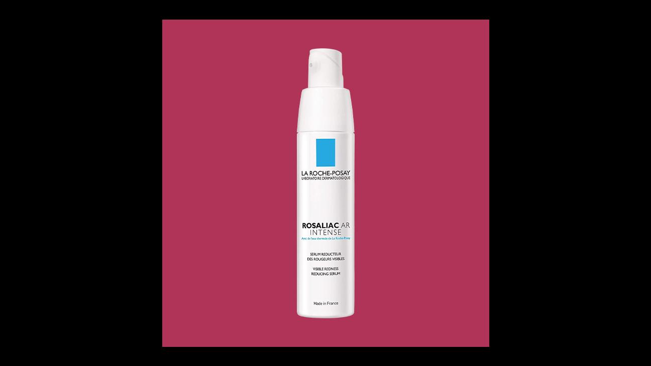 La Roche-Posay Rosaliac AR Intense Redness Reducing Serum