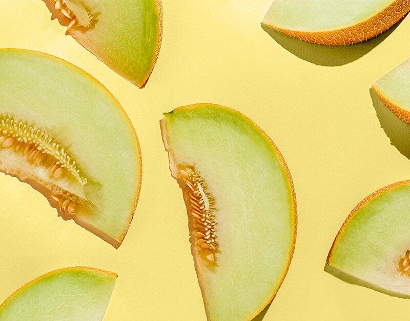 Healthy Fruit Snacks 31 Ways To Jazz Up Your Fruit Intake