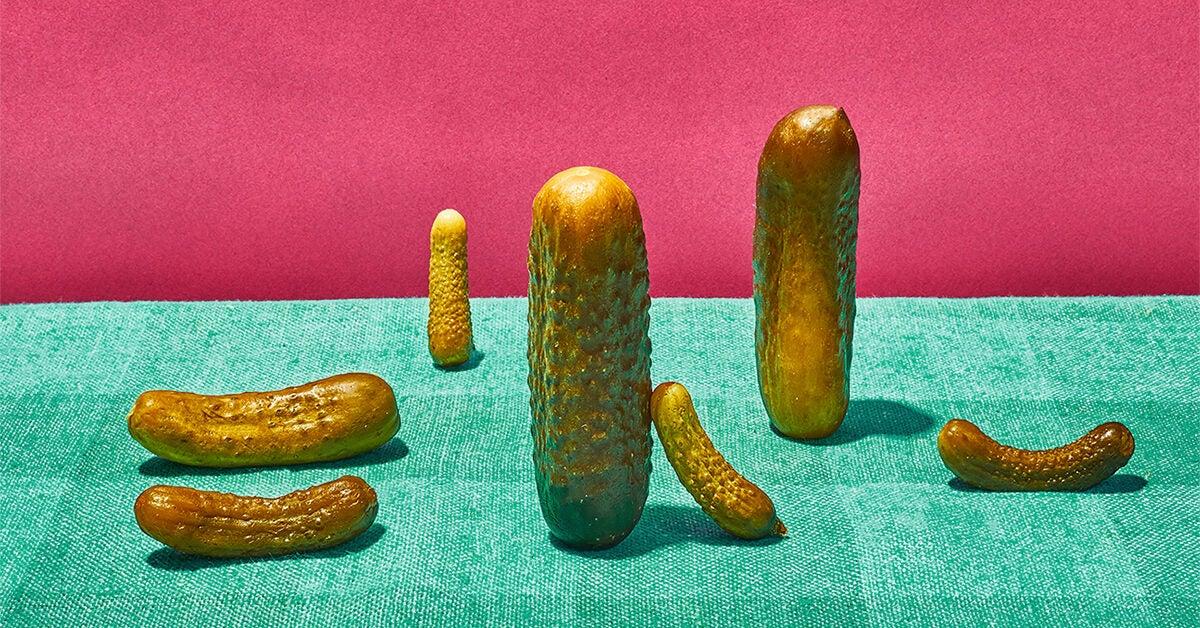 Excitata maxim se urca in penisul baiatului tanar aflat in erectie | Filme Porno