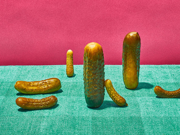 To your penis grow tricks make Penis Enlargement: