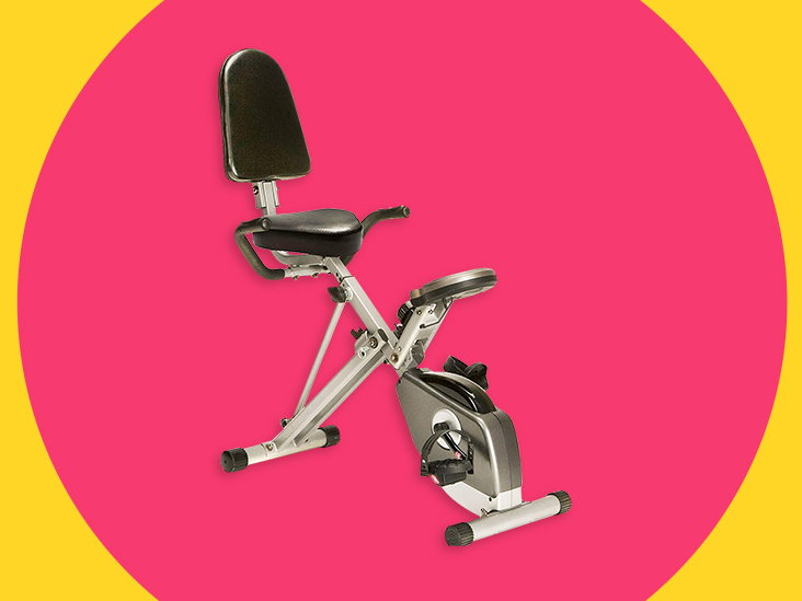 Shape Shifter Max The Ultimate Standing /& Sitting Foldable Home Workout Device
