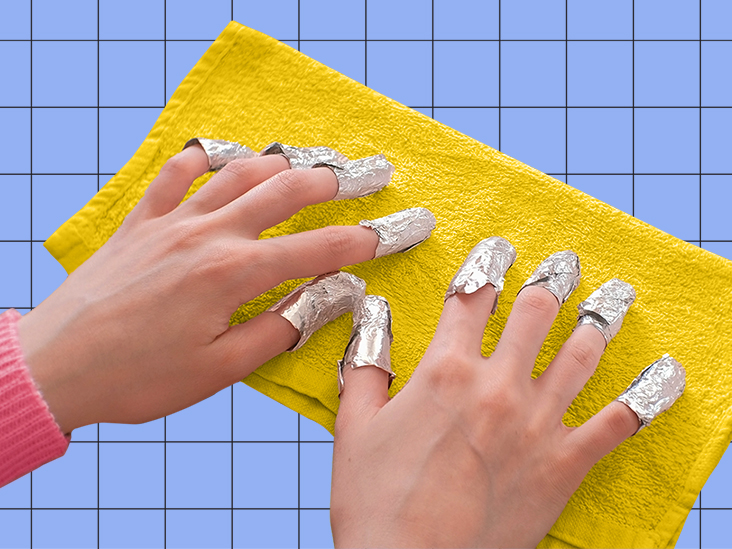 Nailboo Makes It Possible to DIY Your Dip Manicure