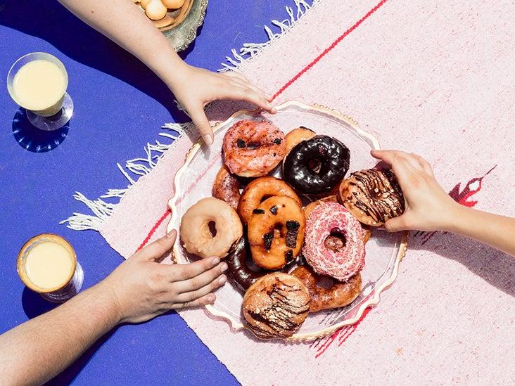Should You Be Sweet on Demerara Sugar?