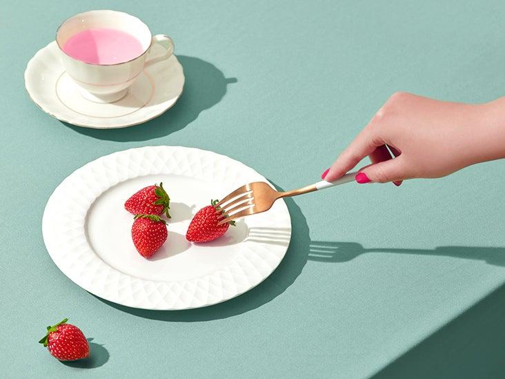 12 Strawberry Desserts That Taste Like Sweet, Sweet Summer