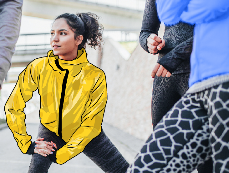3 Simple Ways to Tell If Your Exercise Program Is Actually Good for You