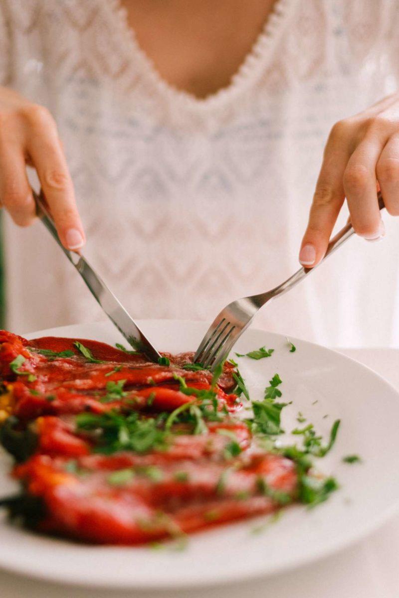 is keto diet safe for cushings disease